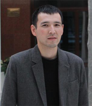 Nursultan_Myktybay